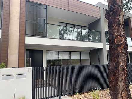 5 Anchorage Avenue, Safety Beach 3936, VIC House Photo