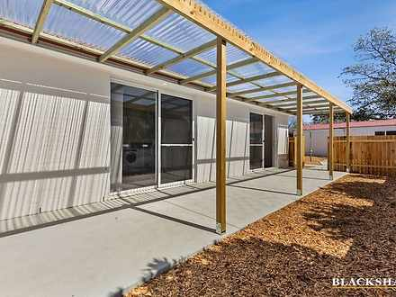 A/85 Campbell Street, Queanbeyan 2620, NSW Unit Photo
