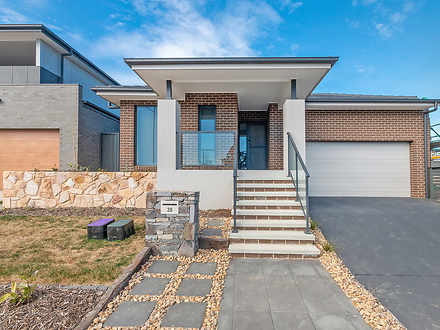 39 Montgomery Avenue, Googong 2620, NSW House Photo