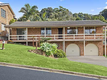 120 Combine Street, Coffs Harbour 2450, NSW House Photo