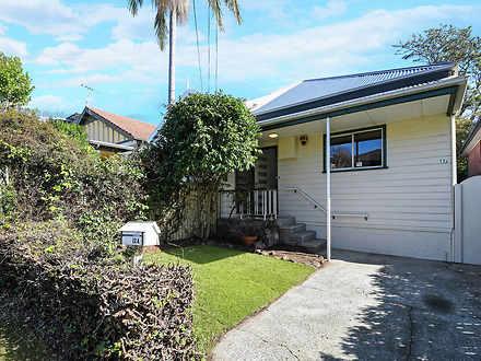 12A Rosebery Street, Mosman 2088, NSW House Photo