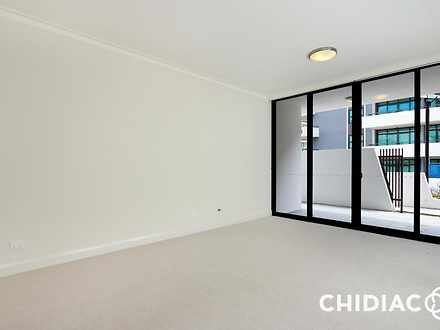 G01/2 Timbrol Avenue, Rhodes 2138, NSW Apartment Photo