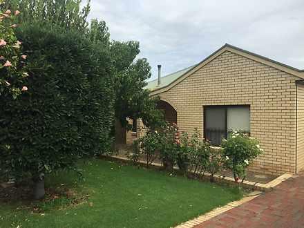 519 Magill Road, Tranmere 5073, SA House Photo