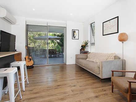 29/36-40 Gladstone Street, North Parramatta 2151, NSW Apartment Photo