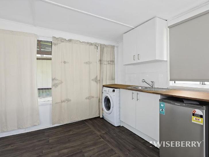 35A Gascoigne Road, Gorokan 2263, NSW House Photo