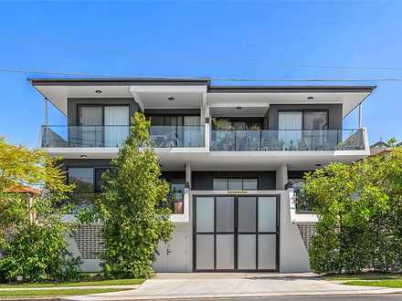 6/81 Wagner Road, Clayfield 4011, QLD Unit Photo