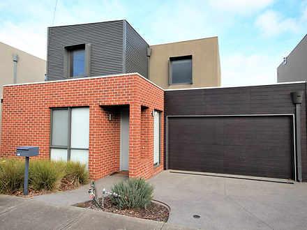 44 Maud Street, Geelong 3220, VIC House Photo