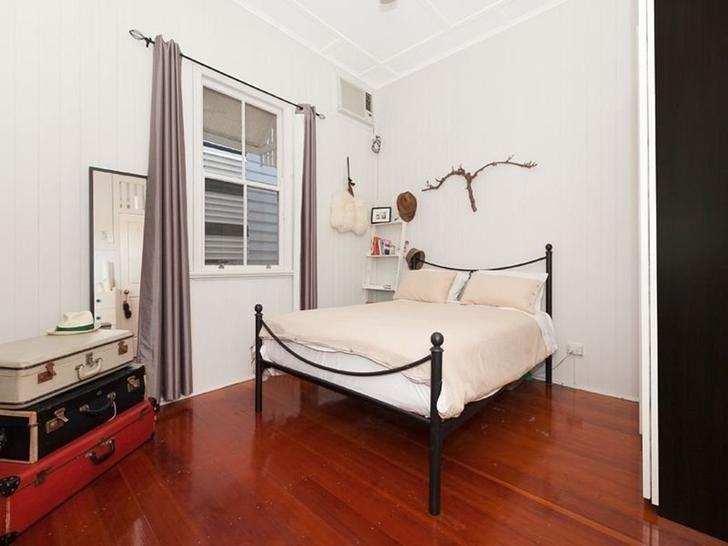 53 Rose Lane, Gordon Park 4031, QLD House Photo