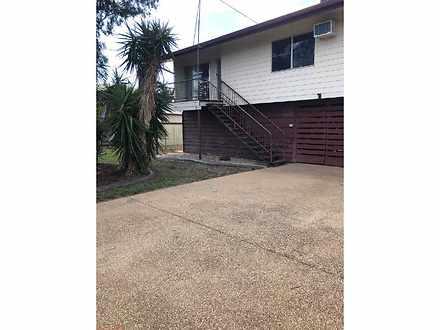 8 Birt Street, Blackwater 4717, QLD House Photo