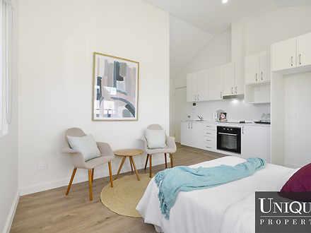 5/22 Dunstaffenage Street, Hurlstone Park 2193, NSW Apartment Photo