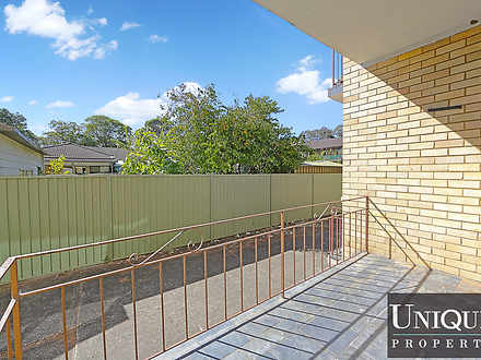 5/272 Lakemba Street, Lakemba 2195, NSW Apartment Photo