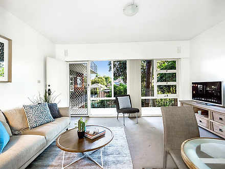 4/50 Milling Street, Hunters Hill 2110, NSW Apartment Photo