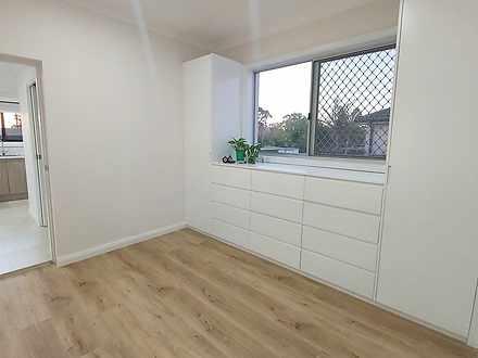4A Duckmallios Avenue, Blacktown 2148, NSW Villa Photo