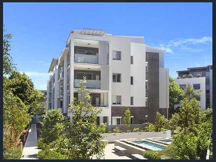 110/212-216 Mona Vale Road, St Ives 2075, NSW Apartment Photo