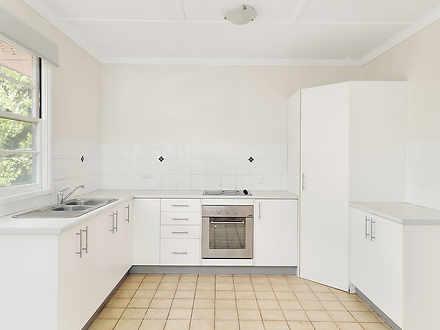 15 Pond Street, Mount Gravatt East 4122, QLD House Photo