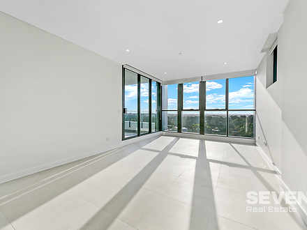 808/9 Gay Street, Castle Hill 2154, NSW Apartment Photo