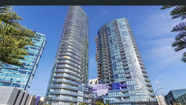 1904/231 Harbour Esplanade, Docklands 3008, VIC Apartment Photo