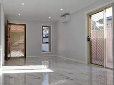 165A Kings Road, Fairfield West 2165, NSW House Photo