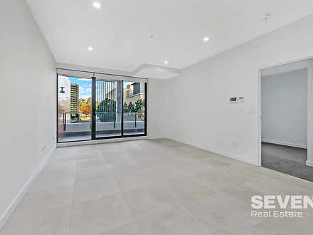 101/9 Gay Street, Castle Hill 2154, NSW Apartment Photo