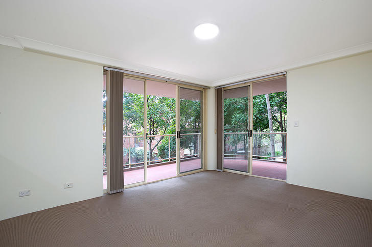 10/9-11 Linda Street, Hornsby 2077, NSW Apartment Photo