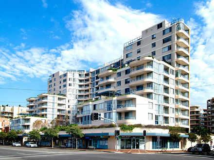 107/116 Maroubra Road, Maroubra 2035, NSW Apartment Photo