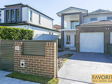 189B Moorefields Road, Roselands 2196, NSW Villa Photo