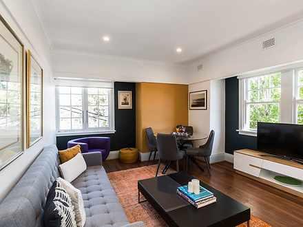 2/181C Edgecliff Road, Woollahra 2025, NSW Apartment Photo