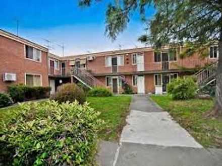 15/2-6 Alice Street, Coburg 3058, VIC Flat Photo