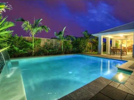 16 Olivevale Street, Ormeau 4208, QLD House Photo