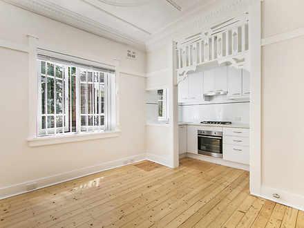 1/11 Dickson Street, Bronte 2024, NSW Apartment Photo