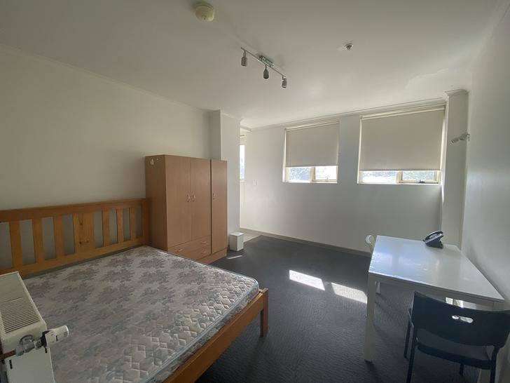 31/7 Hartington Street, Northcote 3070, VIC Apartment Photo