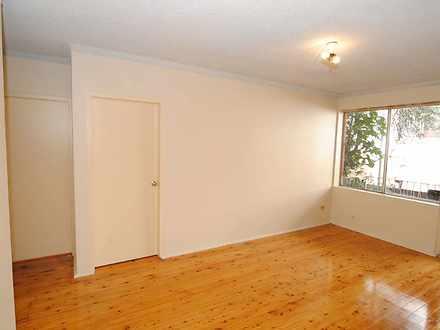 3/341 Marrickville Road, Marrickville 2204, NSW Apartment Photo