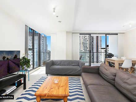 1107/35B Arncliffe Street, Wolli Creek 2205, NSW Apartment Photo