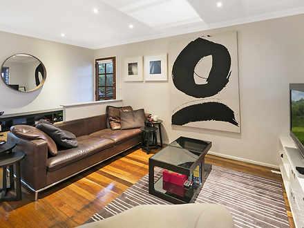 24 Hawkwood Street, Mount Gravatt East 4122, QLD House Photo