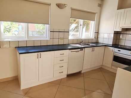Kitchen 1631498672 thumbnail