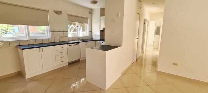 7/18 Pacific  Parade, Dee Why 2099, NSW Unit Photo