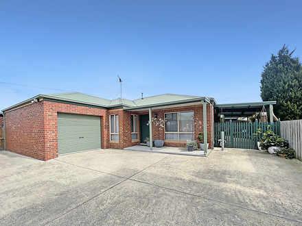 2/41 Osborne Avenue, North Geelong 3215, VIC House Photo