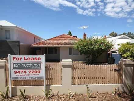 74 Arlington Avenue, South Perth 6151, WA House Photo