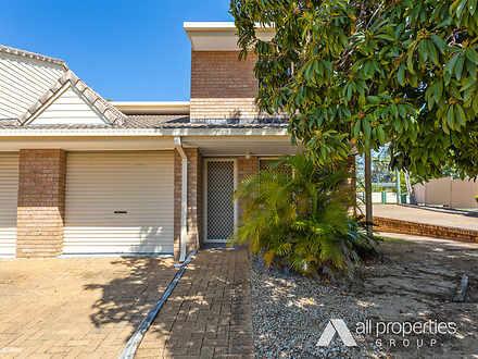 1/42 Monash Road, Loganlea 4131, QLD Unit Photo