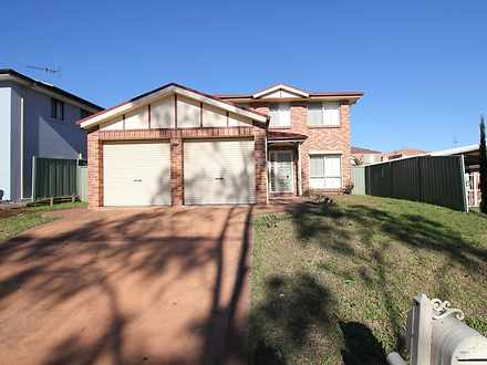 30 Rosewood Avenue, Prestons 2170, NSW House Photo