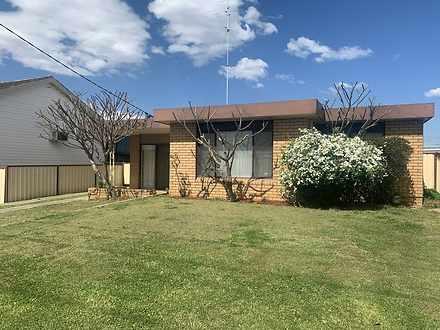 9 Burnett Street, Cessnock 2325, NSW House Photo