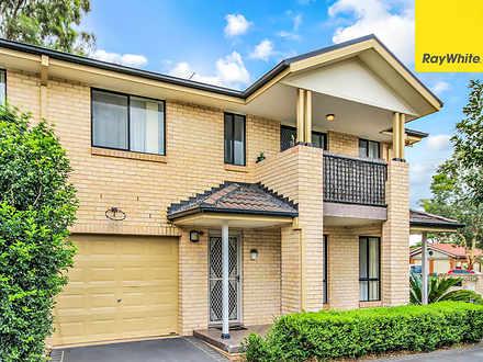 2/15 Bungalow Road, Plumpton 2761, NSW House Photo