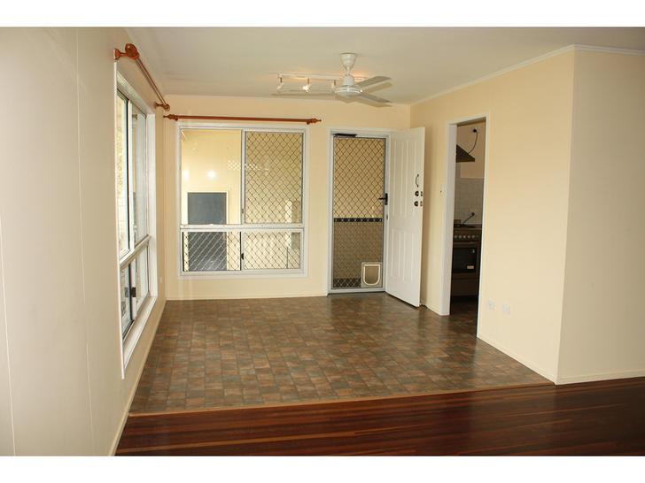 23 Barcroft Street, Aitkenvale 4814, QLD House Photo