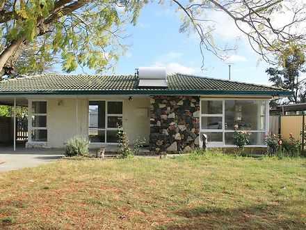 65 Lynwood Avenue, Lynwood 6147, WA House Photo