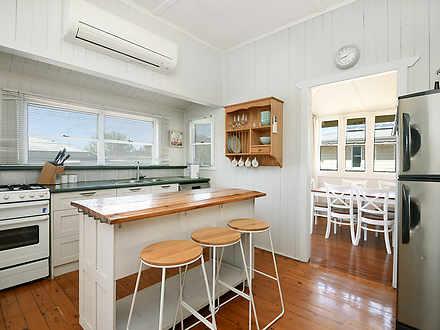 7 Roseberry Street, North Toowoomba 4350, QLD House Photo