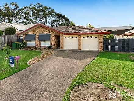 19 Jasper Street, Alexandra Hills 4161, QLD House Photo