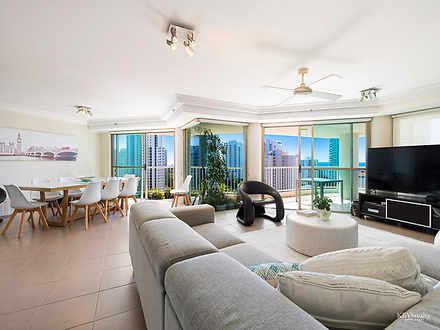 30/20 Cronin Avenue, Main Beach 4217, QLD Apartment Photo