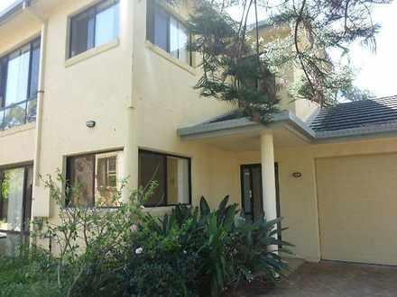 2/32 Werrina Parade, Blue Bay 2261, NSW Apartment Photo