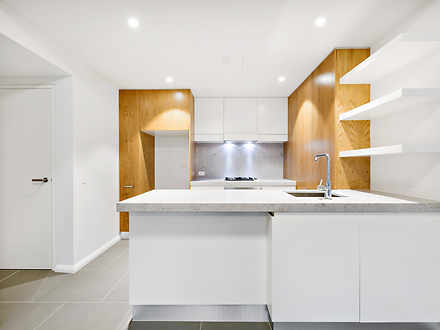 103/2 Pearl Street, Erskineville 2043, NSW Apartment Photo