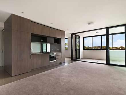 303/1 Gantry Lane, Camperdown 2050, NSW Apartment Photo